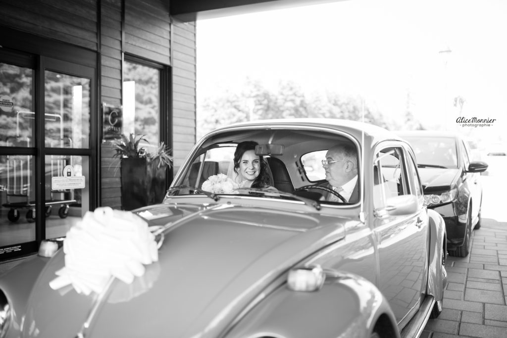 Alice Monnier Photographie wedding mariage quebec photo