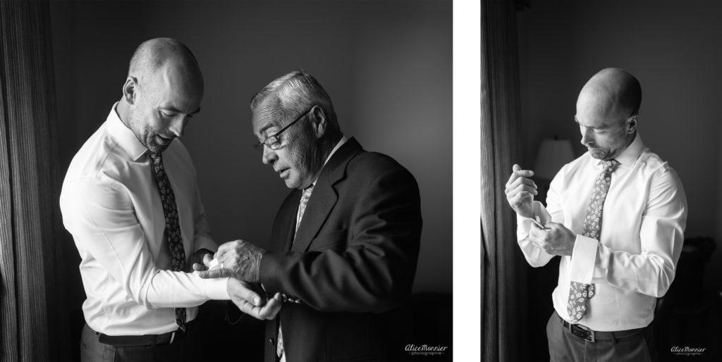 Alice Monnier Photographie wedding mariage quebec photo